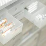 綾瀬中央診療所の予防接種のご案内