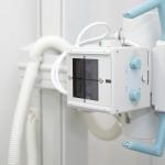 綾瀬中央診療所の検査設備と専門的なドックのご案内