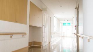 綾瀬中央診療所の専門外来のご案内
