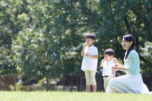 MR(麻しん風しん混合)ワクチン接種推奨対象者(成人)
